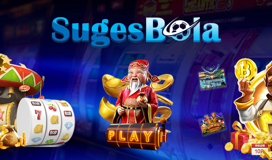 Online Gambling establishment Overviews – Best Possessions to Increase