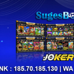 Online Gambling establishments Are A Great Evening In Online